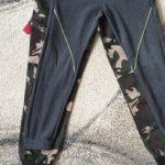 Children Outdoor Camo Trousers Kids Pants Boys Casual Pants Kids Clothing Cotton Boys Long Trousers Children Sport Pants Spring photo review