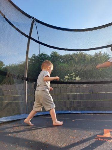 Summer Children Shorts Cotton Shorts for Boys Girls Brand The Avengers Shorts Toddler Panties Kids Beach Short Sports Pants Baby photo review