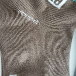 10 pieces/lot 5 pair Stripe Pattern Breathable Sports Comfort Skarpetki Newborn Sock Kids Boy Cotton Soft New Baby Socks Girl photo review