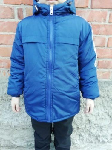 Boys spring jacket 2-15T children long sleeve hooded active windbreaker teenage clothes big boys velvet sport coat boys outwear photo review