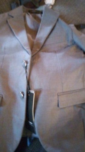 Nimble Suit for Boy Terno Infantil Boys Suits for Weddings Costume Enfant Garcon Mariage Disfraz Infantil Boy Suits Formal 3pcs photo review
