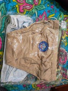 12pcs/Lot Cartoon Boys Briefs Panties Baby Boys Underwear Panties Baby Underpants photo review
