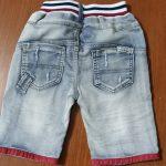 Summer Boys denim shorts Fashion children elasticity jeans Kids casual cowboy shorts child 3 4 5 6 7 8 9 10 11 12 13 14 years photo review