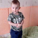 IENENS Jeans For Boys Clothes Kids Cowboy Sports Pants Children Denim Trousers Clothing Boy Bottoms Size 4 5 6 7 8 9 10 11 12 photo review
