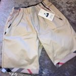 New Summer Children Shorts Cotton Shorts for Boys Girls Brand Shorts Toddler Panties Kids Beach Short Sports Pants Baby Clothing photo review