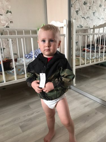 2021 Spring Autumn Toddler Kids Clothing for boys jackets Children's clothing Hooded thin Jacket for girls Coat Outwear tops photo review