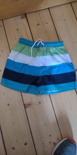 VIDMID 3-14Y boys shorts summer teenage big boys swimming shorts kids boys beach shorts children's pants clothing 7074 01 photo review