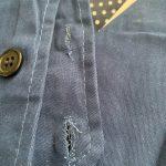 4 Pcs Set Autumn Children's Leisure Clothing Sets Baby Boy Clothes Vest Gentleman Suit for Weddings Formal Clothing Suits photo review