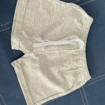 Summer Children Shorts Cotton Shorts For Boys Girls Brand Shorts Toddler Panties Kids Beach Short Sports Pants Baby Clothing photo review