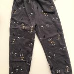 Children Monsters Sweatpants for Boys Girls Long Pants Animals Print New Arrival Kids Trousers Pants photo review