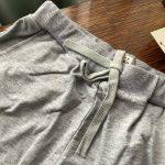 VIDMID spring Children's' Pants trousers Casual autumn Baby cotton Pants New Boys Soft Cotton Pants trousers Clothing P4274 photo review