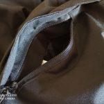 Autumn Children's Clothes Double-sided Wear Jacket Fleece Coat Boy Waterproof Windproof Children Outerwear Sport Jacket For Boys photo review