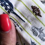 2Pcs Lot 2 To 14 Years Boys Underwear Boxer Elephant Dinosaur Design Kids Cotton Briefs Children's Panties Soft Shorts ZL89 photo review