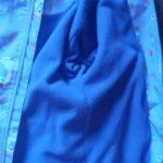 Jacket For Girls 2020 Spring Children's Flower Fleece Clothes Girls Coat Windbreaker Outerwear Kids Polar Fleece Windproof 3-12T photo review