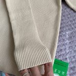 LILIGIRL Baby Girls Winter Turtleneck Sweater Colthes 2018 Autumn Boys Children Clothing Pullover Knitted Solid Kids Sweaters photo review