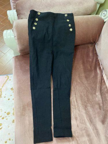 Baby Girl Jean Pants Elastic Skinny Tight Infant Toddler Children Legging Jeans Denim Trousers Baby Girls Denim Pant Clothes photo review