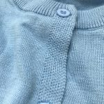 Kids Boys Girls Cardigan Sweaters Spring Autumn Baby Girl Solid Cotton Sweater Jacket Boys Children Knitted Kids Sweaters Girls photo review