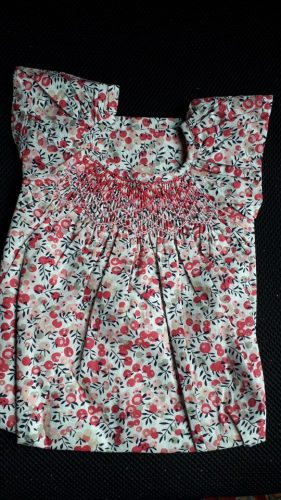 Baby Girls Dresses 2020 Ins European & America Toddler Kids Girl Dress Brand Cotton Summer Linen Clothings Princess Girl Clothes photo review