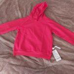 Kids Hoodies Girls Children's Sweatshirt Boys Hoodi Kid Boy Girl Hoodie for Children Clothes Clothing Toddler Child Sportswear photo review