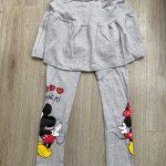 2016 New Arrival Baby Child Kids Girl Toddlers Girls Legging Skirt-Pants Children's Girls Skirt pant bootcut For 2-7Kid photo review