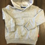 9 Colors Autumn Early Winter Coat Toddler Baby Kids Boys Girls Clothes Hooded Solid Plain Hoodie Sweatshirt Tops 2020 New photo review