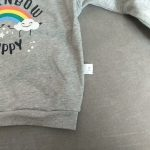 Autumn New Cute Toddler Girl Clothes Fashion Boys Sweatshirt Cartoon Animals Pattern Long Sleeve O Neck Cotton Baby Warm Outfits photo review