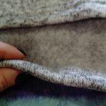 Girls Fleece Lined Zipper sweater Cartoon Cute Owl Casual Cotton Girls Winter Clothes girls sweater for 6 7 8 9 10 12 14 years photo review