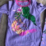 Children's Pajamas Set Kids Pajamas Baby Girl Spring Autumn Pajamas Pajama Infantil Kids Sleepwear Clothes Set photo review