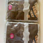 Boys Girls Pajamas Autumn Winter Long sleeve Children's Clothing Sleepwear Cotton Pyjamas Sets For Kids 2 4 6 8 10 12 Years photo review