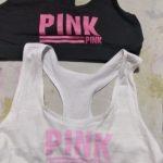 2pcs Girls Training Bras Kids Soft Underwear Girls Accessories Breathable Children Bras for Teen Girl 8-16y photo review
