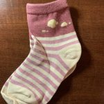 5 Pair Jacquard Cat Unicorn Rabbit Comfort Warm Cotton High Quality Kids Girl Baby Socks Child Boy Newborn Socks Miaoyoutong photo review