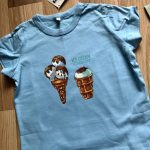 16 Colors Solid Children T-shirt for Boys Girls Cotton Summer Kids Tops Tees Baby Kids Tshirts Blouse Clothes 12M 24M 2-12 Years photo review
