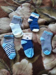 5 Pairs Baby Girls Socks Spring Summer Cotton Newborn Baby Socks Baby Meias Para Bebe Kids Socks for Children Boys Socks 1-12Y photo review