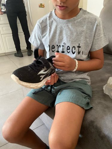 3 color Summer Short sleeve Kids T Shirt For Boy 2020 New Cartoon Casual T-Shirts For Girls Tops Boys T Shirt Children Clothes photo review