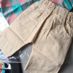 2020 summer Boys shirt and Shorts Pants 2 pieces Clothing sets children's clothing Baby Boys clothes Children's Clothes Sets photo review