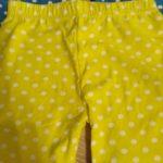 Cotton Kids Girls Shorts Pants for 3-10 Years Children Underpants Anti-fade fashion shorts Girls Boxer Briefs Short Beach Pants photo review