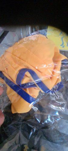 New Summer Child Cotton 2pcs Sets Sports Children Lovely Suit Baby Boys Suit Fashion Children's Clothes Kids photo review