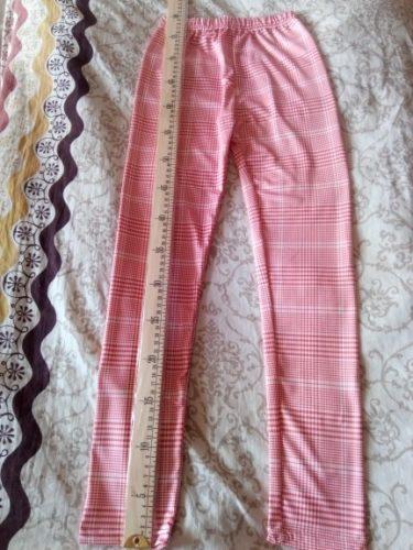 SheeCute girls print leggings Baby Girl Clothes Kids Print Flower Skinny leggings photo review