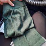 Children Knitting Pants Leggings Skinny Elastic Girl leggings Getry Trousers Spring Autumn Candy Color Leggins Leginsy Baby Kids photo review