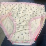 18Pc/Lot Soft Comfortalbe Baby Girls Underear Cotton Panties for Girls Kids Short Briefs photo review