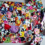 Children Harajuku Anime Cartoon Hoodies Adventure Time Kawaii Clothes Boy Girl 3D Hooded Sweatshirts Kids Autumn Spring Pullover photo review