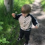 0-5 years Spring Boy Clothing set 2021 New Casual Fashion Cartoon Active T-shirt Pant Kid Children baby toddler boy clothing photo review