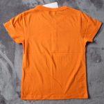 T Shirt Cartoon Animals Baby Kids Boys Girls Children Cotton Short Sleeves Summer Clothing Lion Monkey Print Tee Red Car Toddler photo review