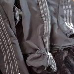 2020 Kids Clothes Boys Spring Autumn teenage Sports Suit Boys Set tracksuits Children Clothing Set 2pcs coat Pants Causal photo review