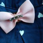 2019 Kids Summer Shorts Bow Princess Shorts For Girls Fashion Girls Shorts Children Pants Girl Short Flower Girls Clothing photo review